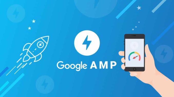 Google-AMP-anh-huong-den-SEO